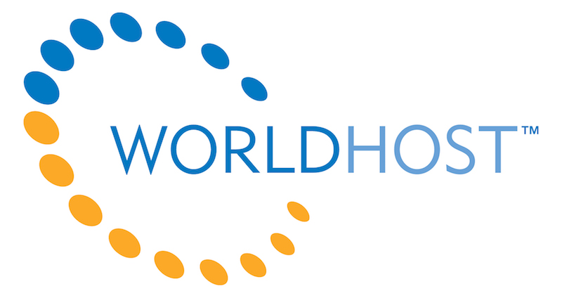 World Host Certified